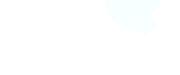 LEO - Engage Content client