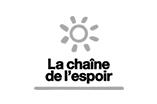 La Chaine de l'Espoir projects or clients of Engage Content Marketing Agency Dublin